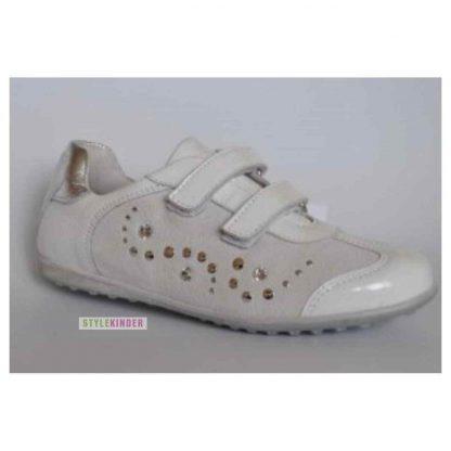 Ботинки Ciao Bimbi 631360-06