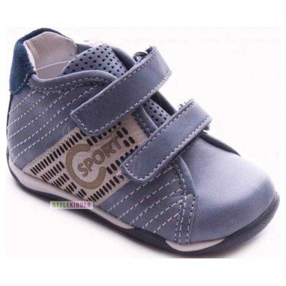 Ботинки Ciao Bimbi 631510-03