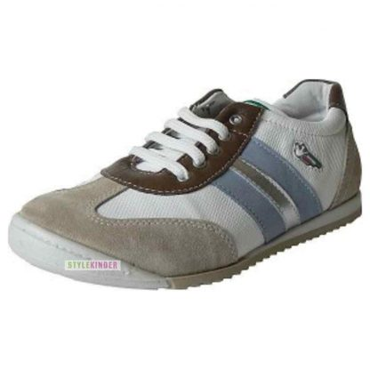 Ботинки Ciao Bimbi 6316028-89