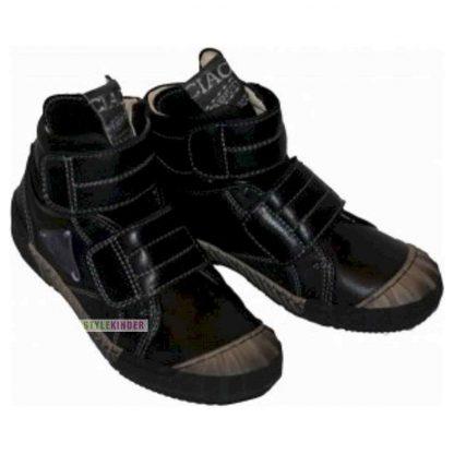 Ботинки Ciao Bimbi 6318101-01