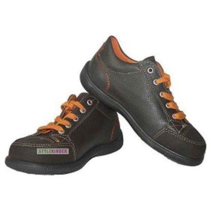 Ботинки Ricosta 6318201/280