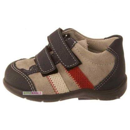 Ботинки Ricosta 6319212/459
