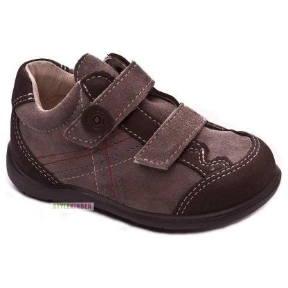 Ботинки Ricosta 6319244/454