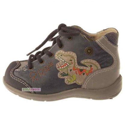 Ботинки Ricosta 6319309/157