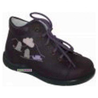 Ботинки Ricosta 6319320/340