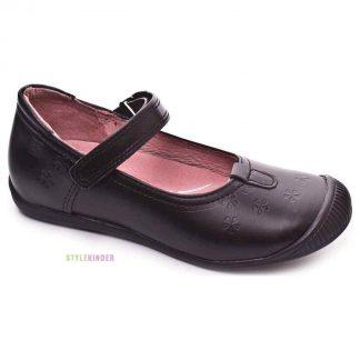 Детская обувь интернет магазин