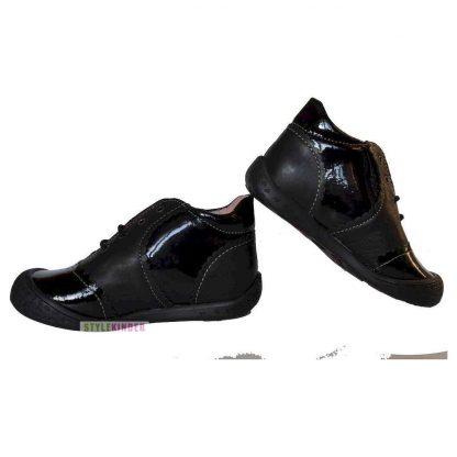 Ботинки NOEL 631Y10274/100