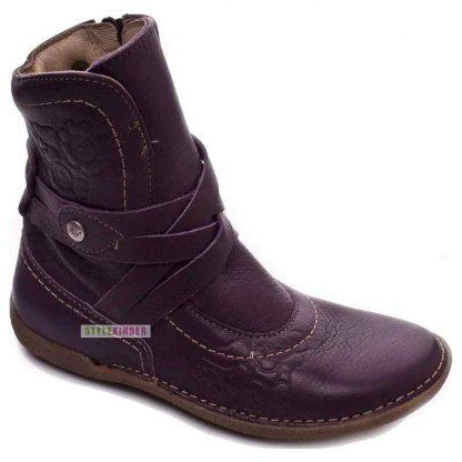 Ботинки NOEL 631Y11321/97