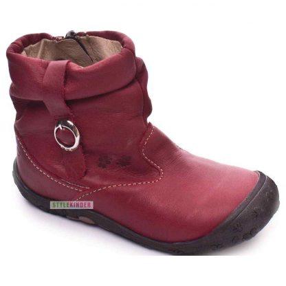 Ботинки NOEL 631y11397/57