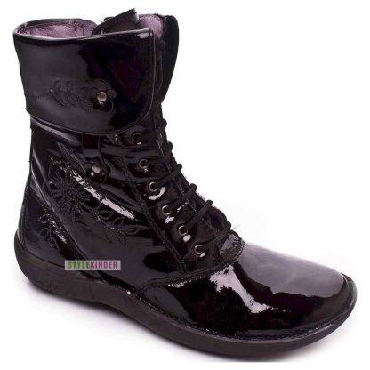 Ботинки NOEL 631y11433/100