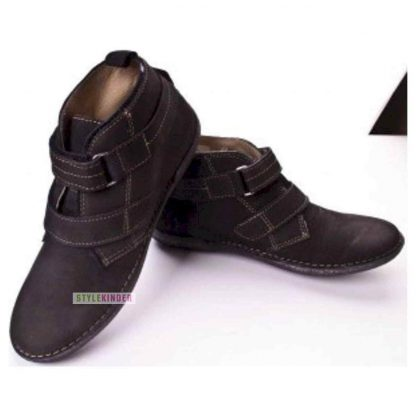 Ботинки NOEL 631Y12471/100