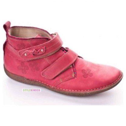 Ботинки NOEL 631y12472/70