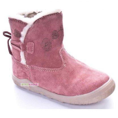 Ботинки NOEL 631y12564/113