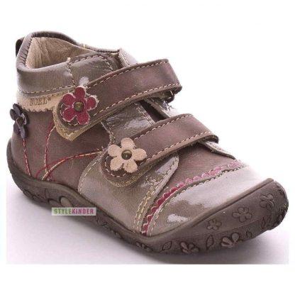 Ботинки NOEL 631y12576/102