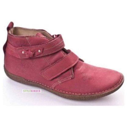 Ботинки NOEL 631Y12859/113