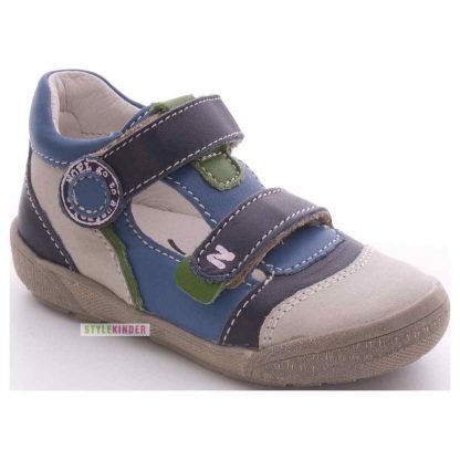 Ботинки NOEL 631y131283/19