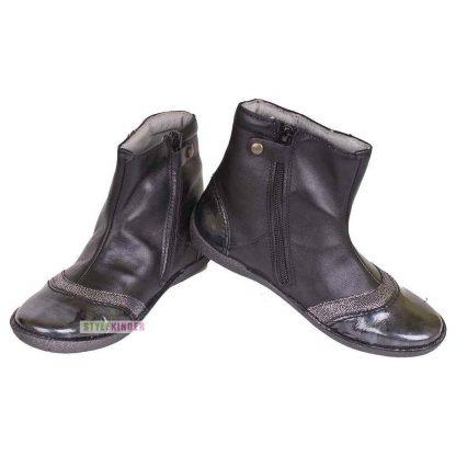Ботинки NOEL 631y133651/100