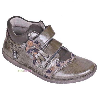Ботинки NOEL 631Y133662/55