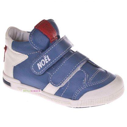 Ботинки NOEL 631Y136342/08