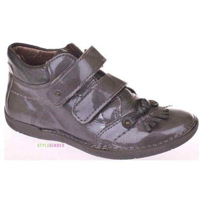 Ботинки NOEL 631Y137831/56