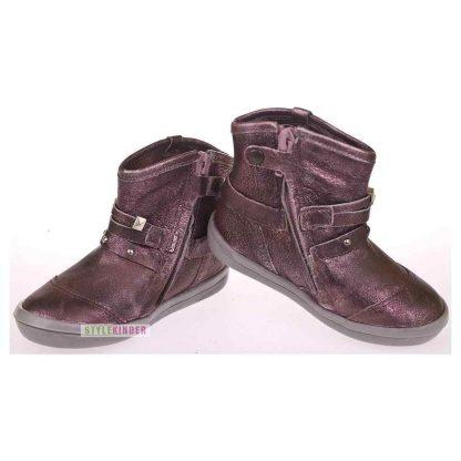 Ботинки NOEL 631Y138242/77