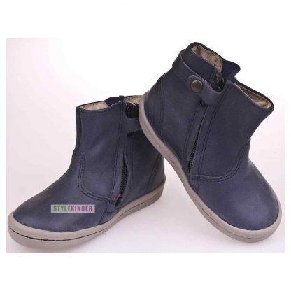 Ботинки NOEL 631Y139183/70