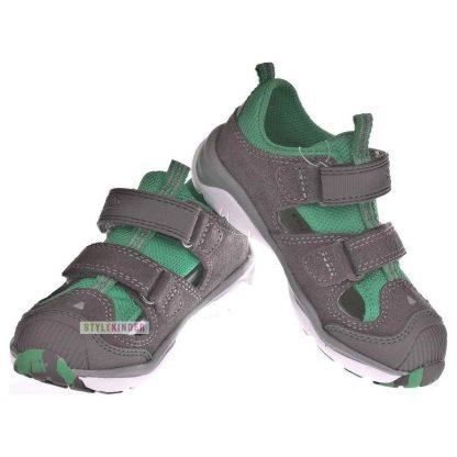 Ботинки SuperFit 632-00231-06