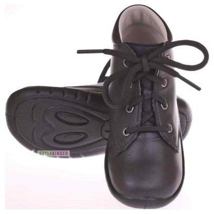 Ботинки SuperFit 632-00338-00