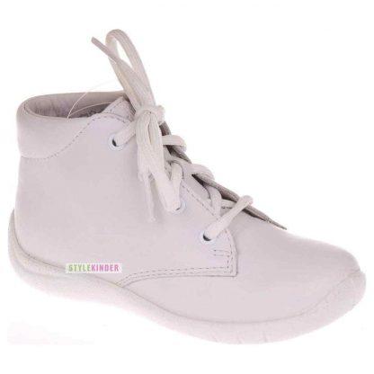 Ботинки SuperFit 632-00338-50