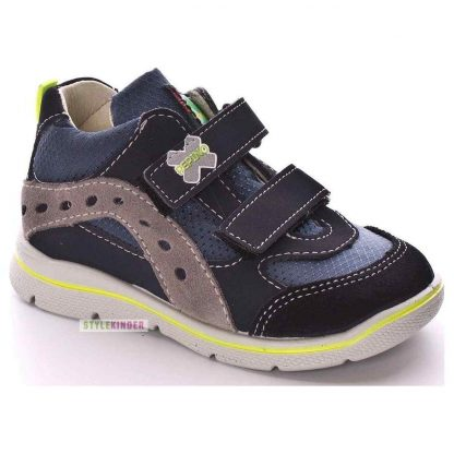 Ботинки Ricosta 6320206/178