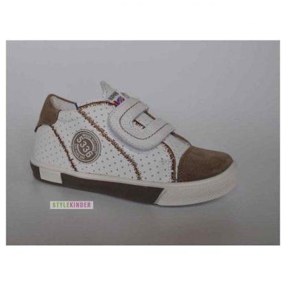 Ботинки Ciao Bimbi 6320333-19