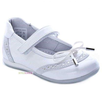 Туфли Ciao Bimbi 632086-06