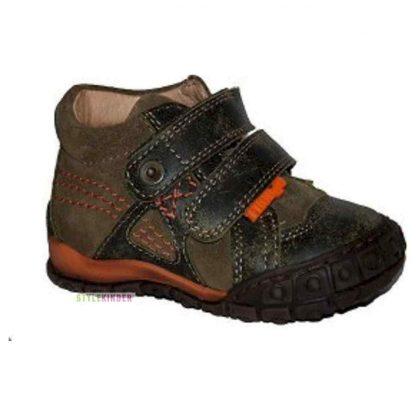 Ботинки FRODDO 63211006