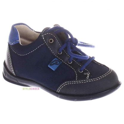 Ботинки Ricosta 6321275/176