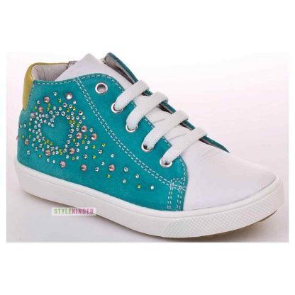 Ботинки Ciao Bimbi 632138-14