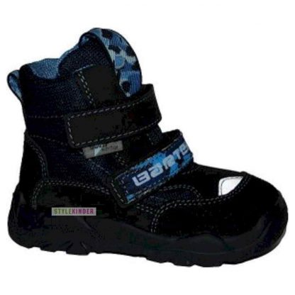 Ботинки BARTEK 6321609