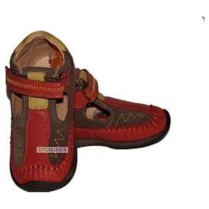 Туфли FRODDO 63218001