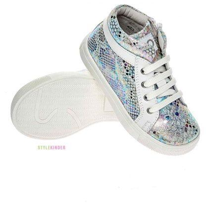 Ботинки Ciao Bimbi 632203/06/63