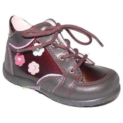 Ботинки Ricosta 6322201/382