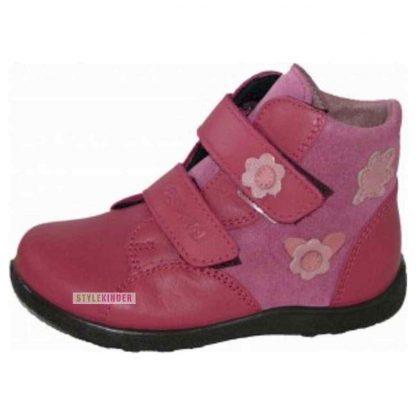 Ботинки Ricosta 6322210/366
