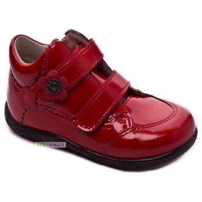 Ботинки Ricosta 6322252/353