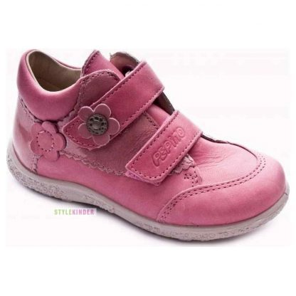 Ботинки Ricosta 6322272/320