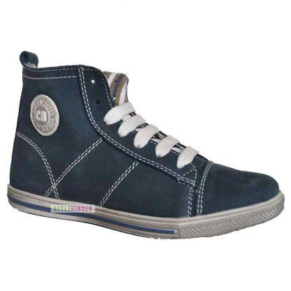 Ботинки Ciao Bimbi 632261-05