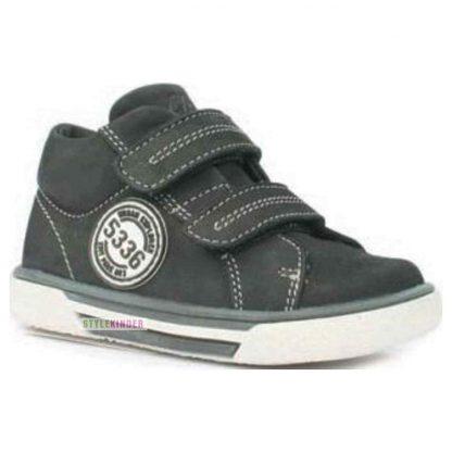 Ботинки Ciao Bimbi 6323202-01