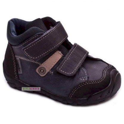 Ботинки Ricosta 6323219/179