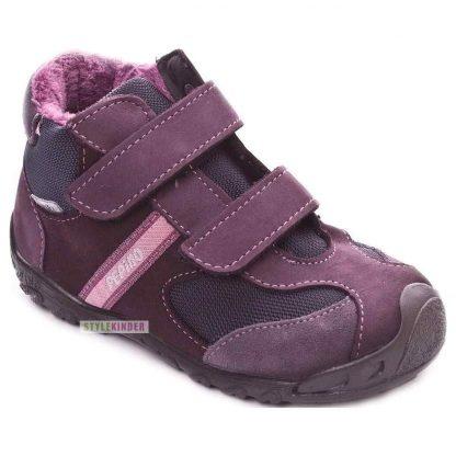 Ботинки Ricosta 6323220/349