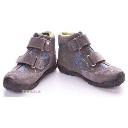 Ботинки Ricosta 6323330/459