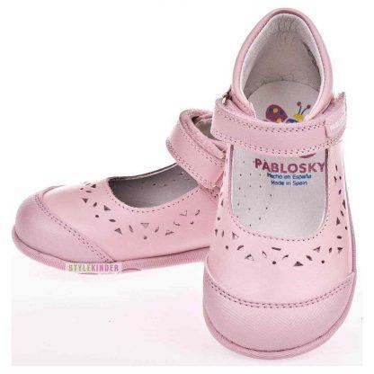 Туфли Pablosky 6323740