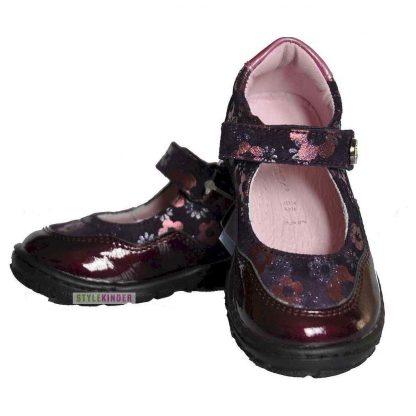 Туфли Ciao Bimbi 6324270-17
