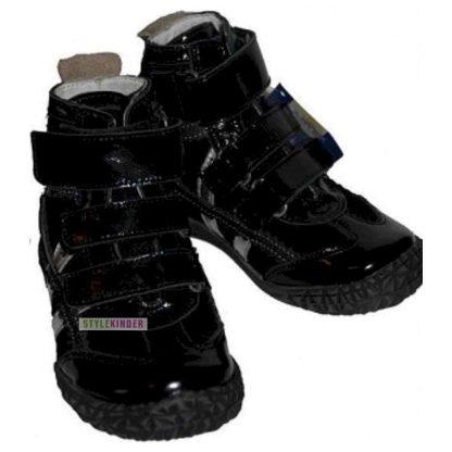 Ботинки BARTEK 6324815-39